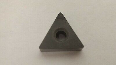 Tnma 332 Cbn Tip Carbide Insert Tnma160408 Cubic Boron Nitride Tnga 1pc Tnmg