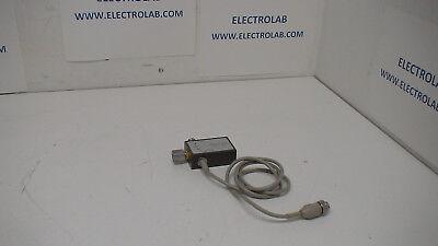 Wiltron 560-97a50 0.01 - 18 Ghz 36 Db Gpc-7 Swr Autotester