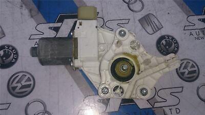 Window Regulator Front Passenger N//S 7138465 BMW E87 1 series 5 DOOR