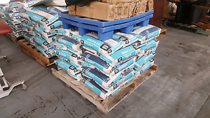 Tile Adhesive Laticrete 345/245 Platinum Moorabbin Kingston Area Preview