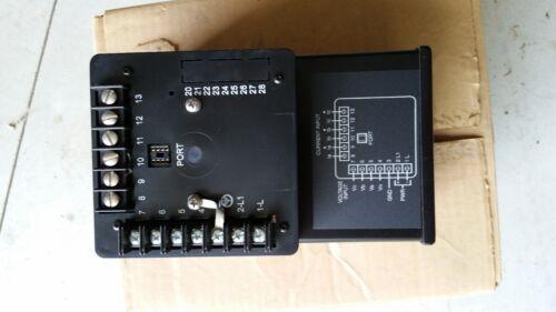 ELECTRO INDUSTRIES FUTURA  CPU 1000