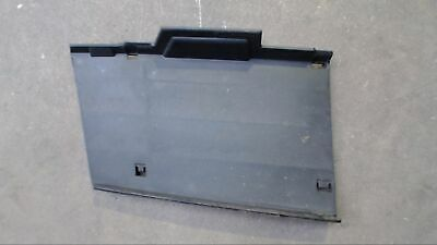 Cover Panel Air Grille Grille Right 1859957 1859957S19 Renault Clio 1.2