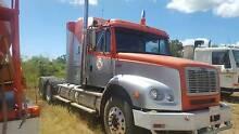 FREIGHTLINER FL112 PRIME MOVER Stuart Townsville City Preview