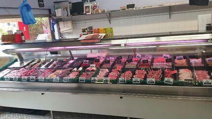 Butcher shop  East Killara Ku-ring-gai Area Preview
