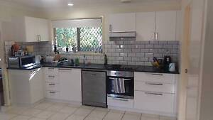Large double room for rent in beautiful quiet cul de sac Capalaba Brisbane South East Preview