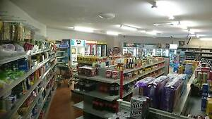 For Sale – Latham Convenience Store Latham Belconnen Area Preview