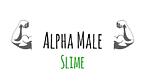 AlphaMaleTrading