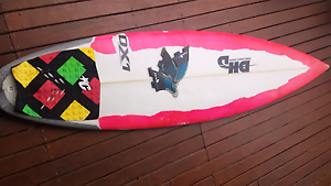 Surfboards for sale Port Macquarie Port Macquarie City Preview