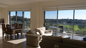 Room available  flatshare, penthouse single person Wolli Creek Wolli Creek Rockdale Area Preview