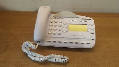 Panasonic VB 3411DSUK Handset