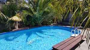 Room for rent MORNINGTON with pool! Mornington Mornington Peninsula Preview