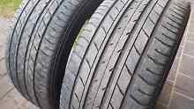 245 45 R18 Tyres Tamworth 2340 Tamworth City Preview