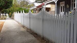 Fencing & Gates WA Bassendean Bassendean Area Preview