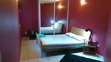 large cool rooms in sturt park Stuart Park Darwin City Preview