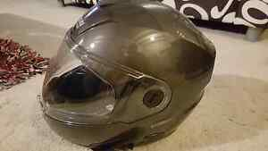 Nolan N104 Flip-up Helmet Large Cooloongup Rockingham Area Preview
