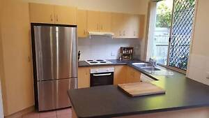 Unfurnished room for rent with own bathroom close to city Alderley Brisbane North West Preview