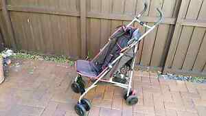 Mother's Choice baby stroller Botany Botany Bay Area Preview
