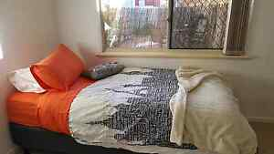 Room near Mt Hawthorn/Osborne Park Includes bills Joondanna Stirling Area Preview