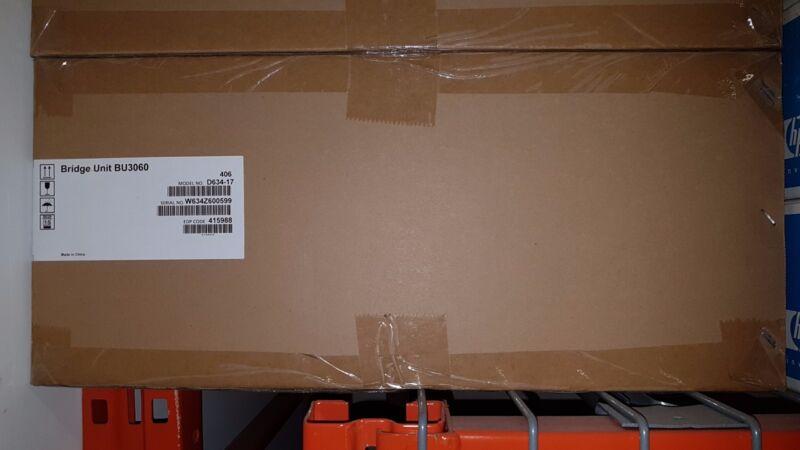 Genuine Ricoh 415988 Bridge Unit BU3060 SP C831DN C830 C8300 MP 5002SP BNIB