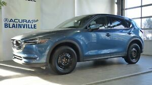 Mazda CX-5 GT GT AWD ** 8 ROUES **