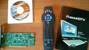 ir receiver | Electronics & Computer | Gumtree Australia Free Local