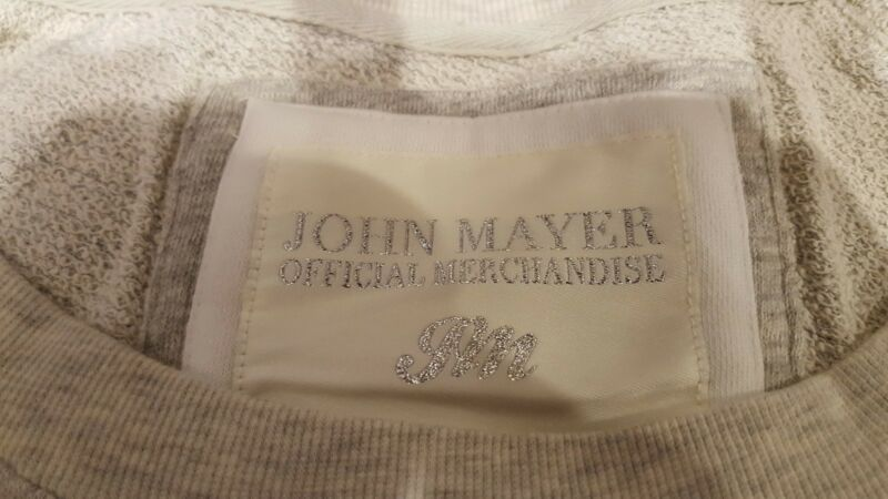 John Mayer ladies sweater/ jumper new size Medium uk