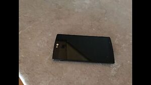 LG G4 Very Good Condition