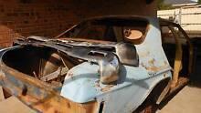 Holden HQ HJ HX HZ assorted parts - cheap - Monaro Kingswood GTS Kidman Park Charles Sturt Area Preview