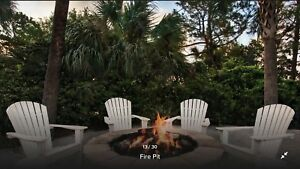 South Carolina Timeshare Vacation Certificates for Sale
