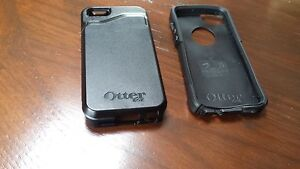 Otter box for iPhone 5/5s  Peterborough Peterborough Area image 1