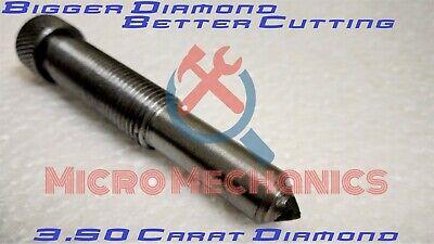 ENGINE CYLINDER HONE HALL TOLEDO TYPE  50MM TO 75MM HONE DIAMOND STONES FINE @