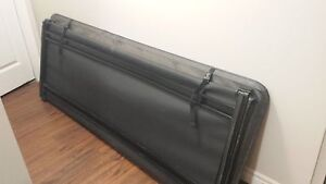 Tunnel cover for sale