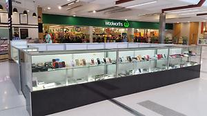 Phone Kiosk for Sale Wangara Wanneroo Area Preview