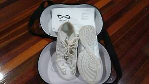 Girls Infinity Cheer Leader Shoes Coolum Beach Noosa Area Preview