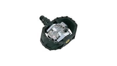 0.736.280/9 Shimano MTB Trekking Systempedal PD-M424 Fahrradpedale 1 Paar