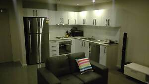 Fully Furnished apartment all bills included in price $350 p/w Northgate Port Adelaide Area Preview