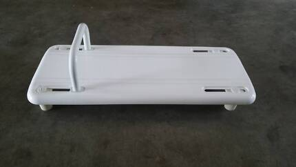 Bath Board with Handle (Mobility Aide)
