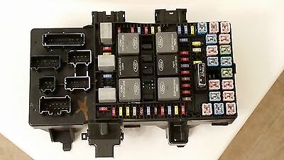 2003 Ford Expedition Fuel Pump Relay Car Interior Design