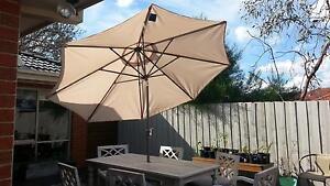 Outdoor Umbrella Frankston South Frankston Area Preview