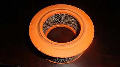 Napa 2135 Air Filter For Lister Petter Engines