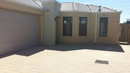 BRAND NEW 3x2 Villa for Rent Westminster Stirling Area Preview