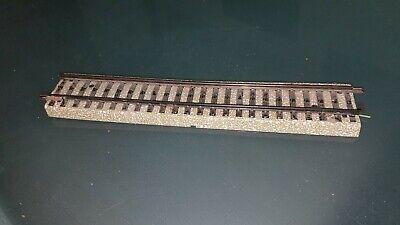 D11  Märklin 5106 gerades M Gleis 5 er Pack