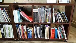 Book Shelving Bondi Junction Eastern Suburbs Preview