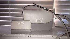 Authentic Kate Spade!