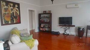 COUPLES ROOM IN A HUGE AND AMAZING HOUSE IN THE HEART OF EARLWOOD Earlwood Canterbury Area Preview