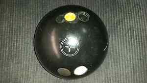 Hammer bowling ball - 16lbs Port Noarlunga Morphett Vale Area Preview