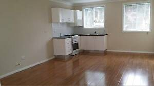 Attractive and brand new granny flat for rent Ryde Ryde Area Preview