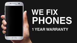 Samsung Phone and Tablet Repair | Repair Today- Save up to 20% West End Brisbane South West Preview