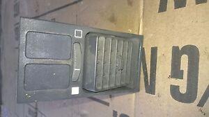 interior-Embellecedor-ventilacion-Eliminado-de-FORD-IVECO-75-e-15-Ruptura