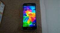Samsung S5 Mini - samsung - ebay.it